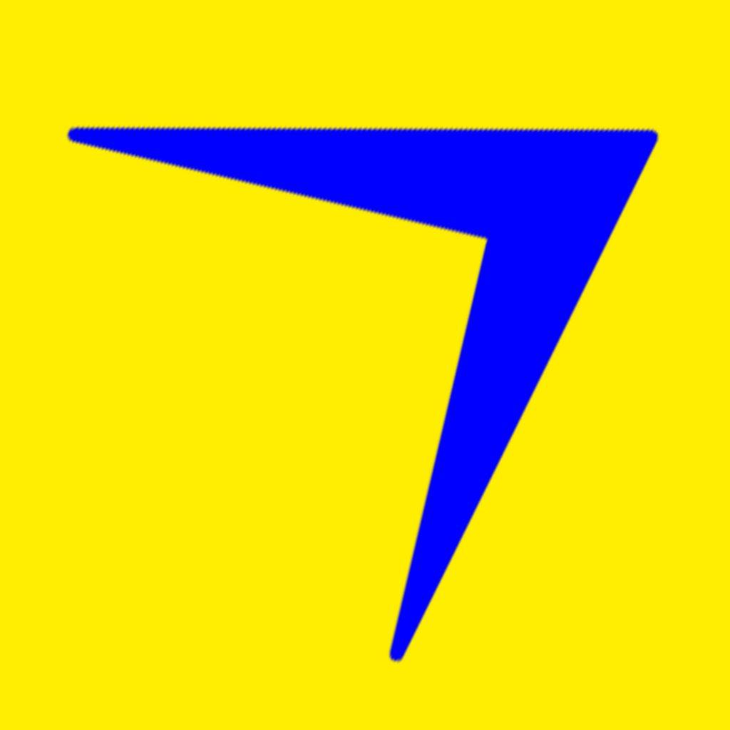 Slick  23